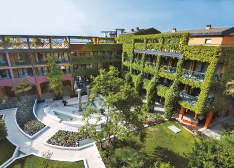 Parc Hotel Gritti günstig bei weg.de buchen - Bild von DERTOUR