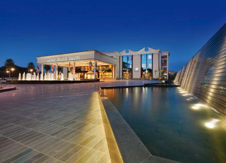 Savoy Beach Hotel günstig bei weg.de buchen - Bild von DERTOUR