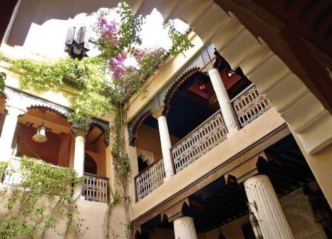 Hotel Riad Armelle günstig bei weg.de buchen - Bild von DERTOUR