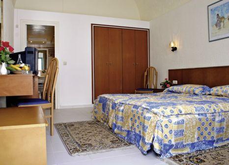 Hotelzimmer im El Mouradi Club Kantaoui günstig bei weg.de