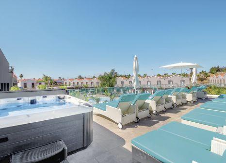 Hotel Suites Los Calderones 247 Bewertungen - Bild von DERTOUR