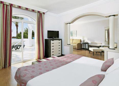 Hotel H10 Timanfaya Palace 92 Bewertungen - Bild von DERTOUR