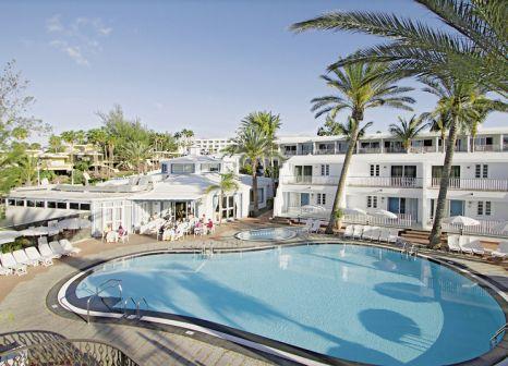 Hotel Apartamentos Fariones 37 Bewertungen - Bild von DERTOUR