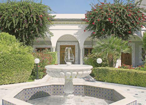 Hotel El Mouradi Palm Marina 59 Bewertungen - Bild von DERTOUR