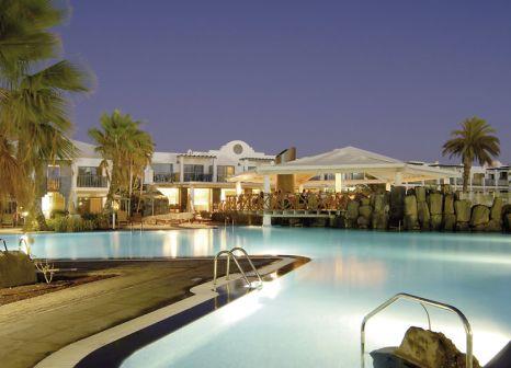 Hotel Las Marismas de Corralejo in Fuerteventura - Bild von DERTOUR