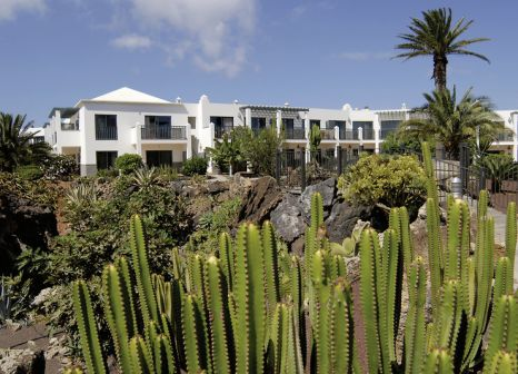 Hotel Las Marismas de Corralejo günstig bei weg.de buchen - Bild von DERTOUR