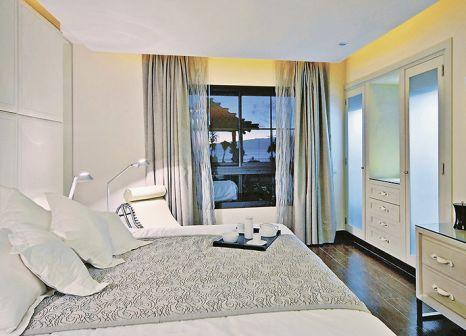 Hotelzimmer im Gran Meliá Palacio de Isora günstig bei weg.de