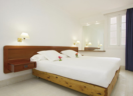 Hotelzimmer im Apartamentos Fariones günstig bei weg.de