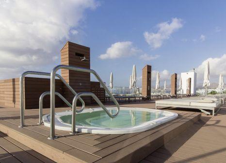 Hotel Apartamentos Fariones günstig bei weg.de buchen - Bild von DERTOUR