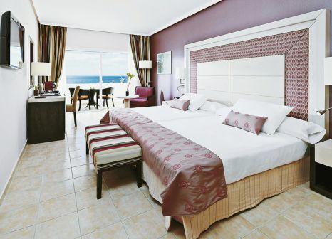 Hotel H10 Timanfaya Palace in Lanzarote - Bild von DERTOUR