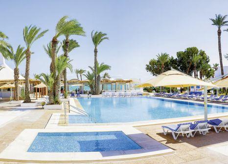 Hotel Smy Hari Club Beach Resort 11 Bewertungen - Bild von DERTOUR