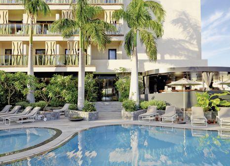 Hotel Bohemia Suites & Spa 49 Bewertungen - Bild von DERTOUR