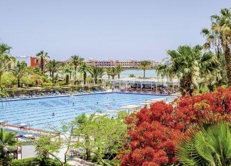 Hotel Arabia Azur Resort 1310 Bewertungen - Bild von DERTOUR