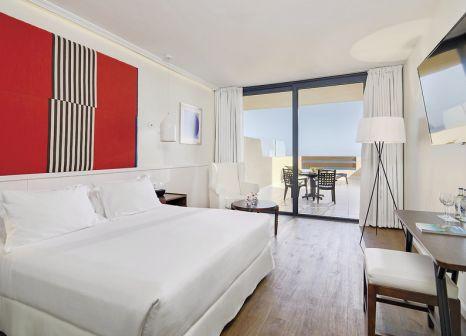 Hotelzimmer im H10 Tindaya günstig bei weg.de