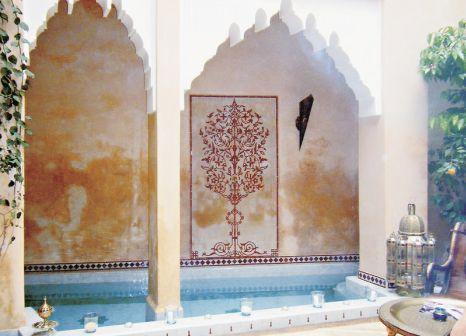 Hotel Riad Armelle 31 Bewertungen - Bild von DERTOUR