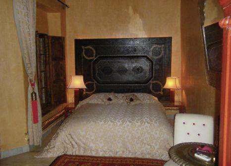 Hotel Riad Armelle in Landesinnere - Bild von DERTOUR