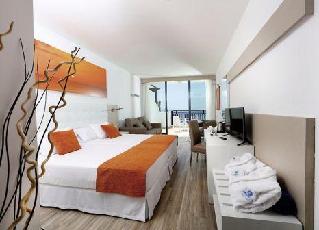 Hotelzimmer im Sandos Papagayo günstig bei weg.de
