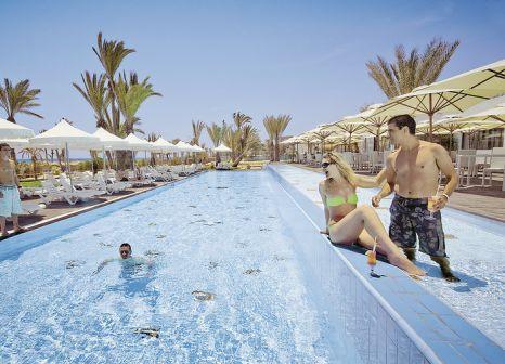 Hotel SENTIDO Palm Azur 36 Bewertungen - Bild von DERTOUR