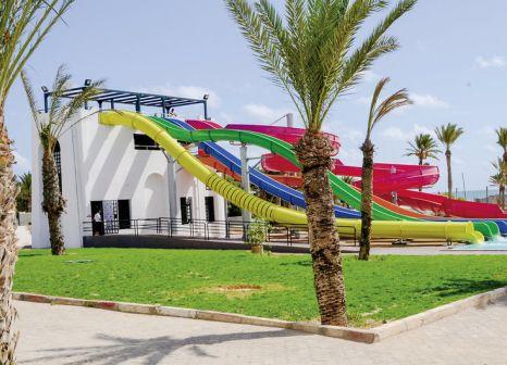 Hotel SENTIDO Palm Azur in Djerba - Bild von DERTOUR