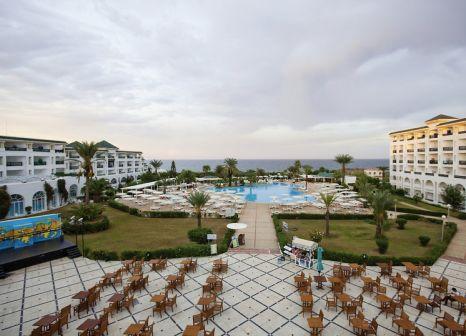 Hotel El Mouradi Palm Marina günstig bei weg.de buchen - Bild von DERTOUR