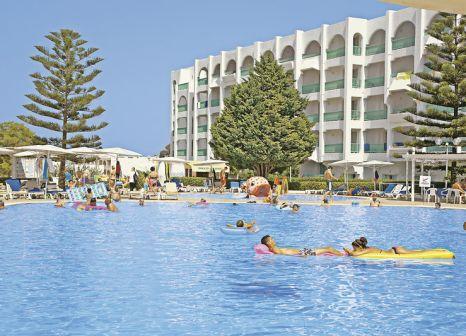 Hotel El Mouradi Palace 48 Bewertungen - Bild von DERTOUR