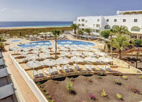 Hotel SBH Maxorata Resort 433 Bewertungen - Bild von DERTOUR