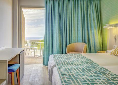 Hotelzimmer im SBH Maxorata Resort günstig bei weg.de