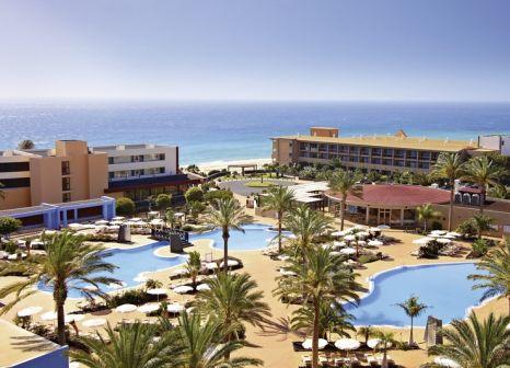 Hotel Iberostar Playa Gaviotas Park 287 Bewertungen - Bild von DERTOUR