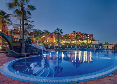 Hotel H10 Tindaya 465 Bewertungen - Bild von DERTOUR
