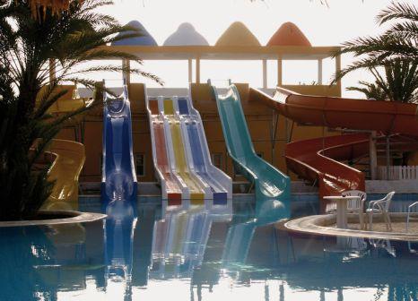 Hotel Caribbean World Thalasso Djerba 39 Bewertungen - Bild von DERTOUR