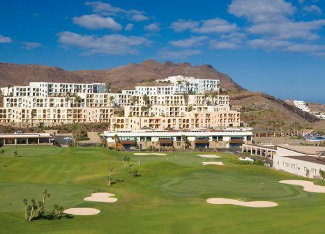 Hotel Playitas Resort 196 Bewertungen - Bild von DERTOUR