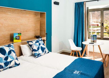 Hotelzimmer im Playitas Resort günstig bei weg.de