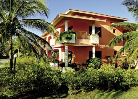 Hotel Playa Costa Verde 20 Bewertungen - Bild von DERTOUR