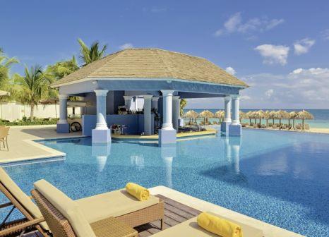 Hotel Iberostar Grand Rose Hall in Jamaika - Bild von DERTOUR