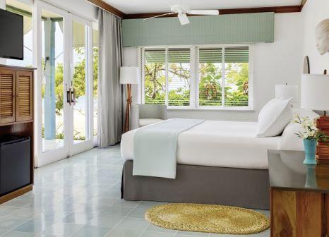 Hotel Couples Negril 6 Bewertungen - Bild von DERTOUR