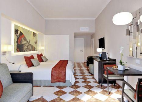 Hotel Meliá Varadero 80 Bewertungen - Bild von DERTOUR