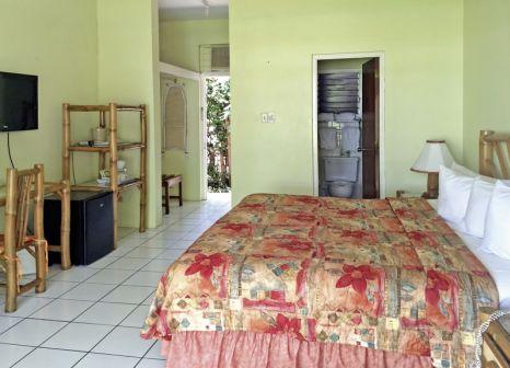 Hotel Toby's Resort 1 Bewertungen - Bild von DERTOUR