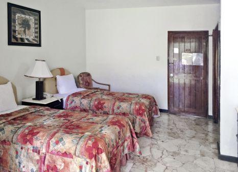 Hotel Toby's Resort in Jamaika - Bild von DERTOUR