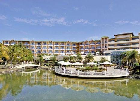 Hotel Meliá Las Antillas 66 Bewertungen - Bild von DERTOUR