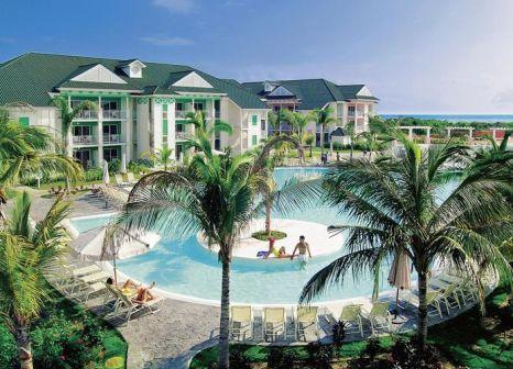 Hotel Meliá Peninsula Varadero in Atlantische Küste (Nordküste) - Bild von DERTOUR