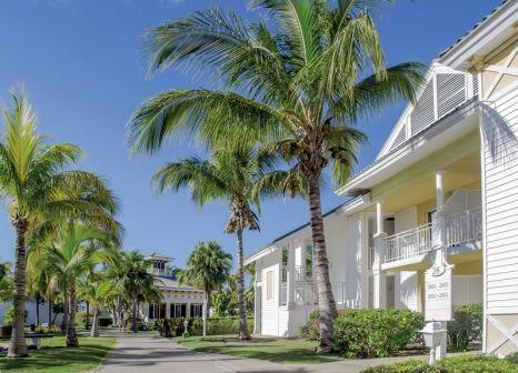 Hotel Meliá Peninsula Varadero günstig bei weg.de buchen - Bild von DERTOUR