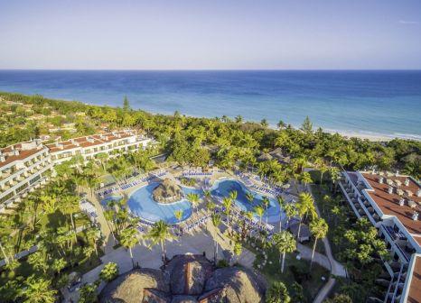Hotel Sol Palmeras in Atlantische Küste (Nordküste) - Bild von DERTOUR