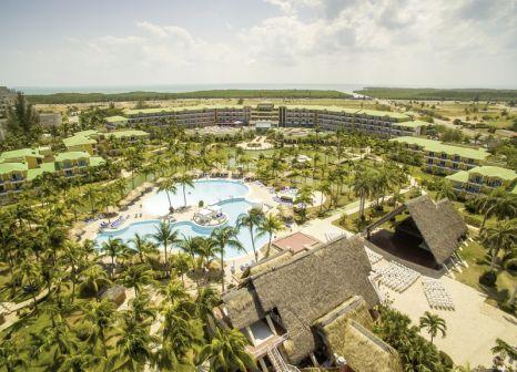 Hotel Meliá Las Antillas in Atlantische Küste (Nordküste) - Bild von DERTOUR
