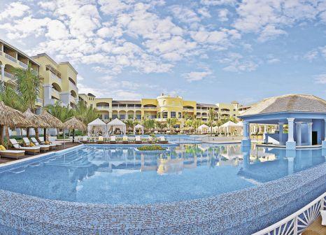 Hotel Iberostar Grand Rose Hall 2 Bewertungen - Bild von DERTOUR