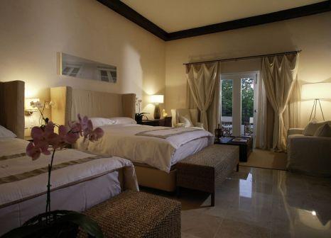 Hotelzimmer im Casa Colonial Beach & Spa günstig bei weg.de