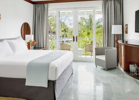Hotel Couples Negril in Jamaika - Bild von DERTOUR