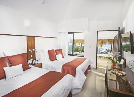 Hotelzimmer im Viva Wyndham Dominicus Beach günstig bei weg.de