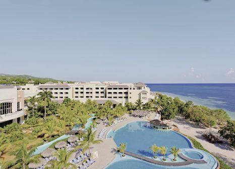 Hotel Iberostar Rose Hall Beach günstig bei weg.de buchen - Bild von DERTOUR