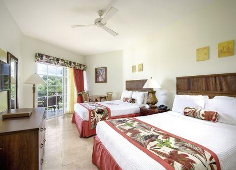 Hotel Coyaba Beach Resort 1 Bewertungen - Bild von DERTOUR
