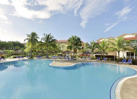 Hotel Iberostar Tainos in Atlantische Küste (Nordküste) - Bild von DERTOUR